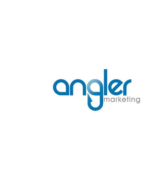 Angler Marketing