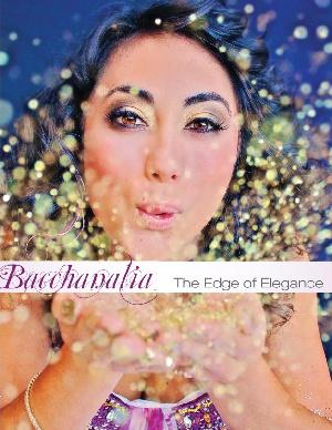 Bacchanalia 2012