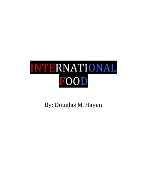 Doug Hayen Flipsnack