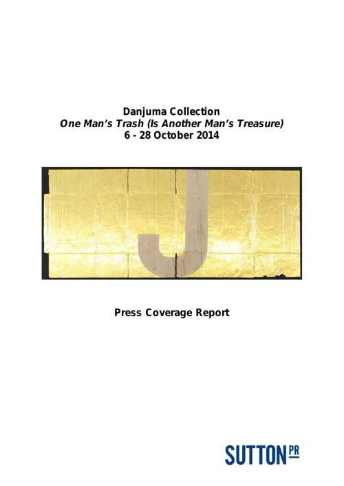 Danjuma Collection OMT coverage report.compressed (1)