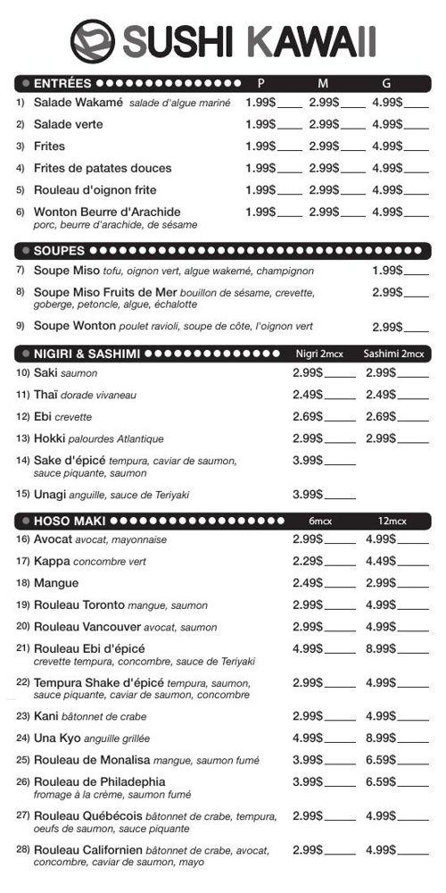 sushi-kawaii-menu
