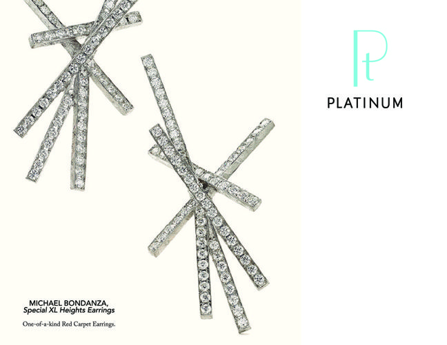 Platinum Guild International Presents 'Transformation 2016'