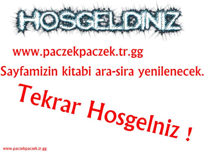 paczekpaczek.tr.gg