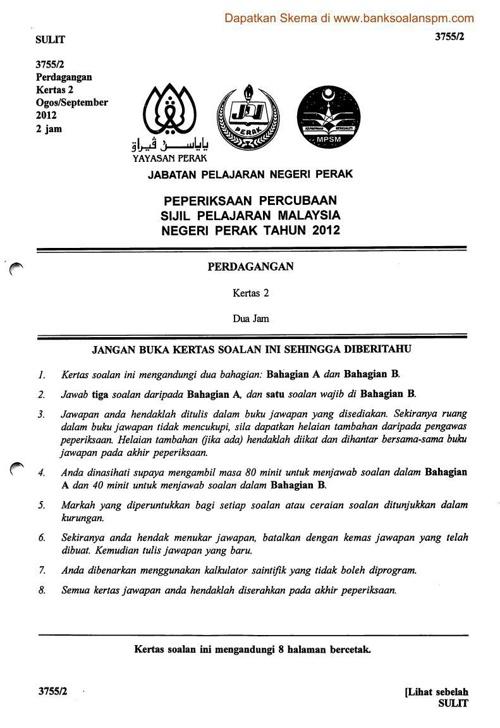 Kertas_2_Pep_Percubaan_SPM_Perak_2012_soalan