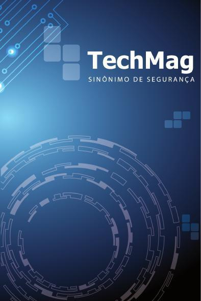Folder TechMag