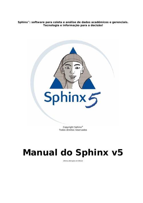 2_Sphinx_manualV5_p8