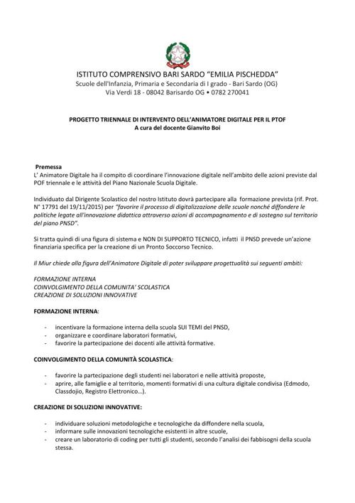 Copy of PIANO_ANIMATORE