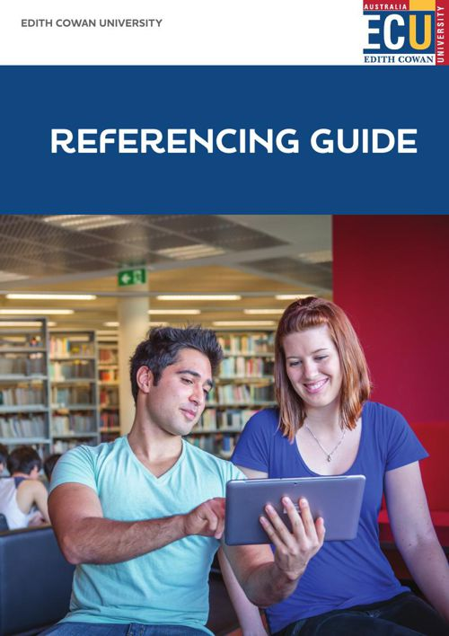 ECU-Referencing-Guide-2014-July-update