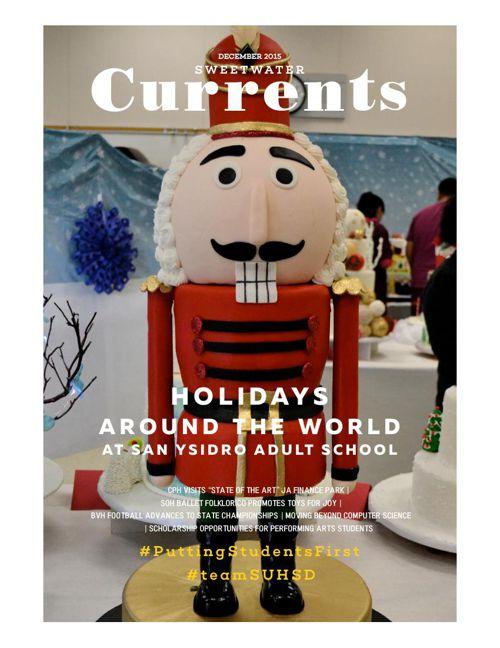 Currents December 2015