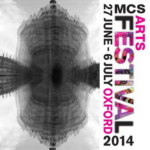 MCS Arts Festival 2014