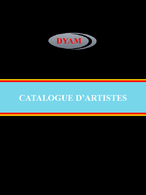 catalogue international avec prix