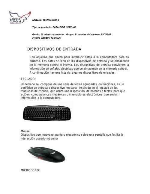 proyecto compu issu.pdf