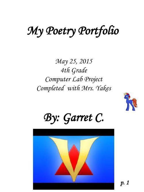 poetry_portfolio__2015 [Garett]
