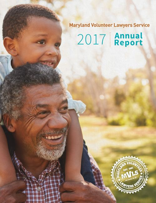 MVLS 2017 Annual Report