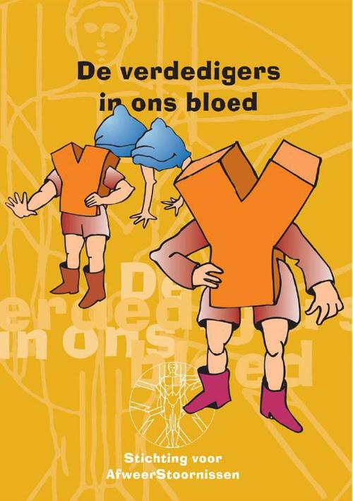 de_verdedigers_in_ons_bloed_01