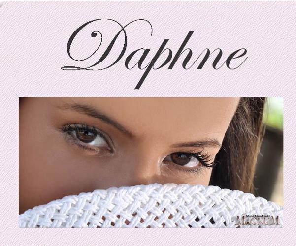Book Daphne