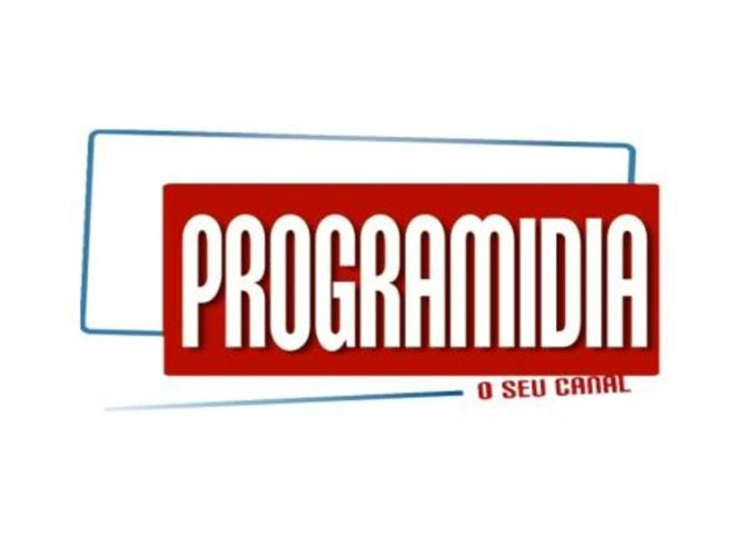 Programidia - Comunicação Digital