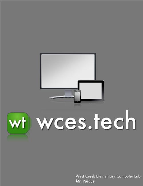 wces.tech