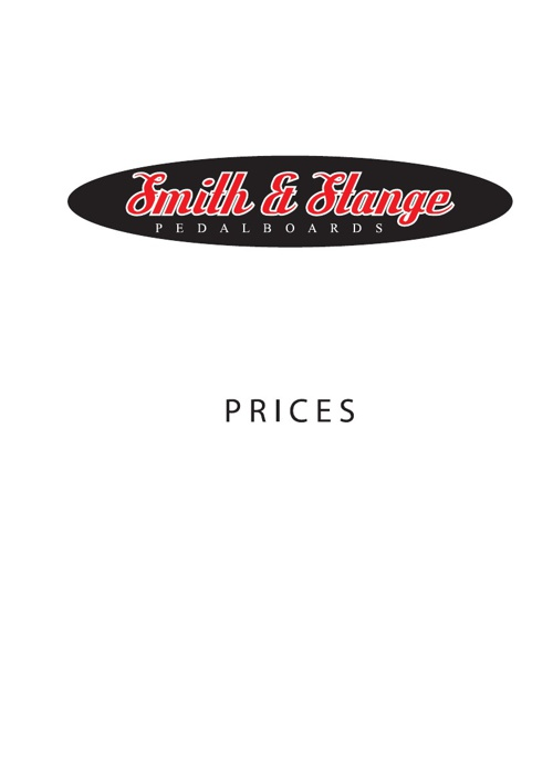SS_prices_flipbook