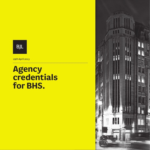 BHS Creds April 2013