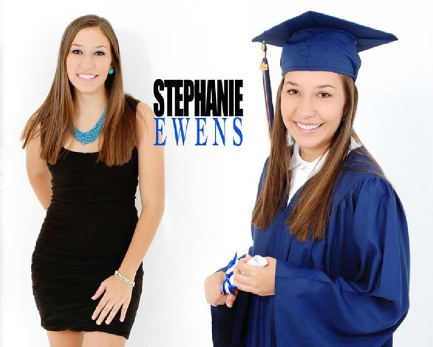 Revista de Graduación
