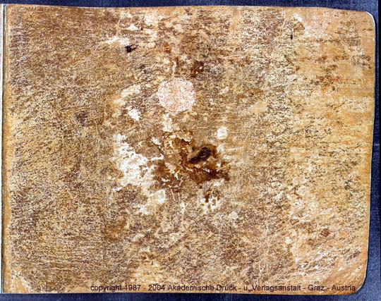 Codex Zouche-Nutall