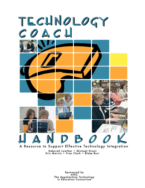 Technology Coach Handbook