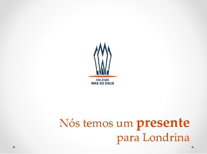 Logotipo Fundraising