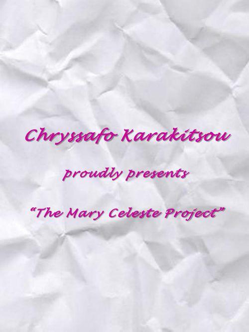 Mary_Celeste_Chryssafo