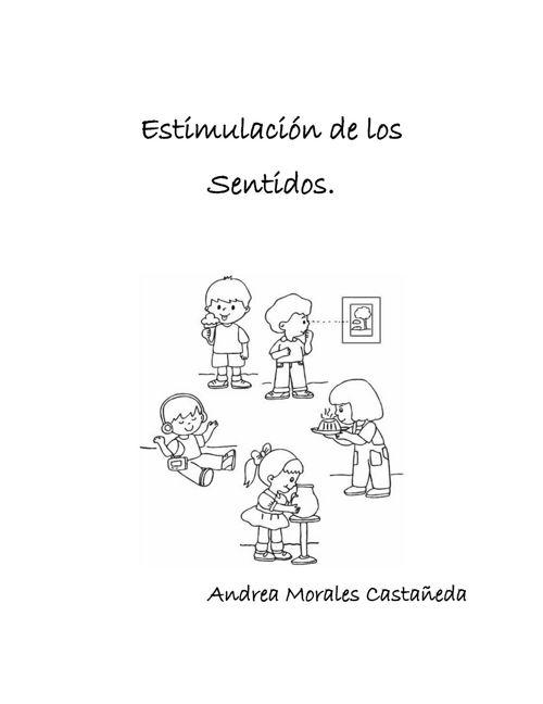 ESTIMULACIÓN-LOS-SENTIDOS-libro