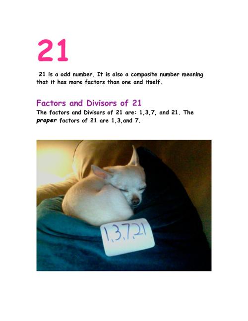 21 d1