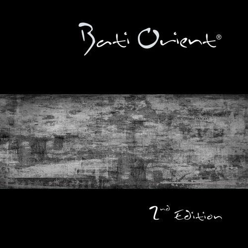 bati_orient_mosaics