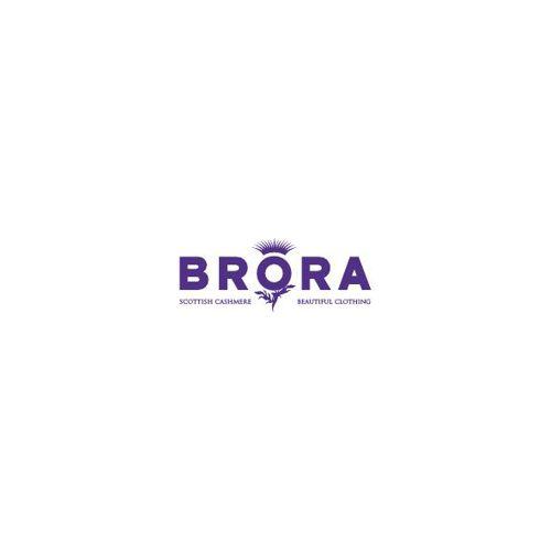 Brora Brandbook