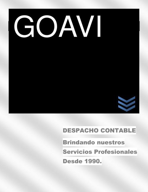 Copy of GOAVI
