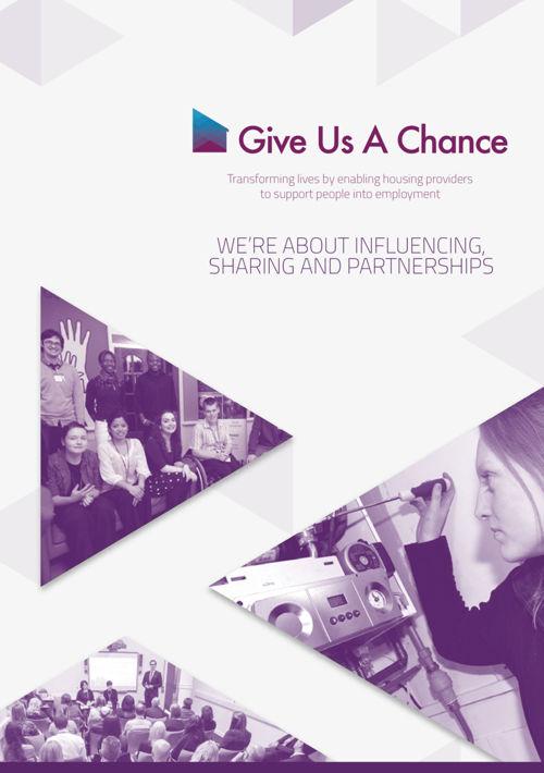 GUAC NHF A5 leaflet