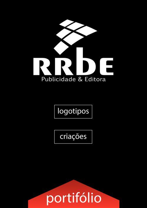 Portifolio RRBE