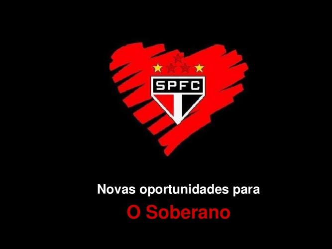 Mobile Marketing SPFC