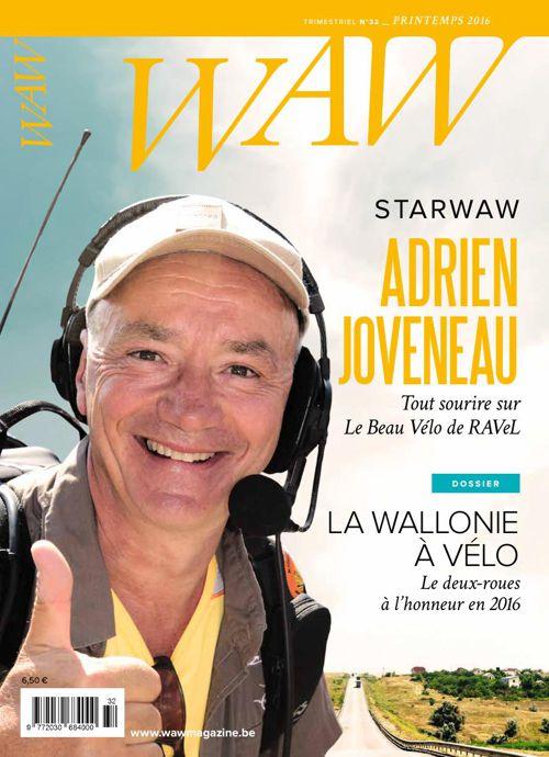 WAW32.FR
