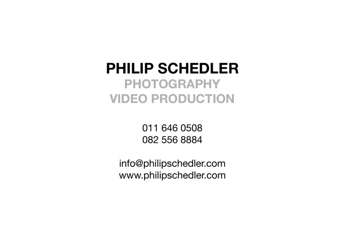 PSP Industrial Portfolio