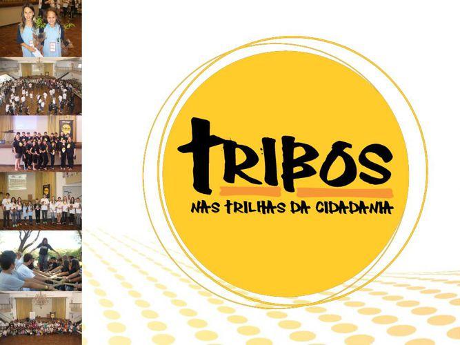PARCIAL_TRIBOS NAS TRILHAS DA CIDADANIA_1