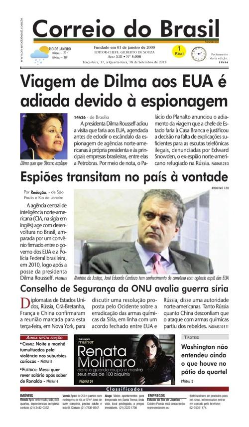 CdB 2013-09-17