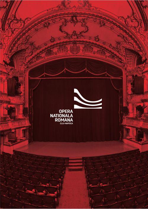 Proiect Zorba - Opera Națională Română Cluj-Napoca