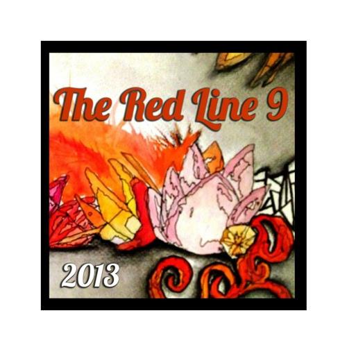 Red Line 9 Sampler