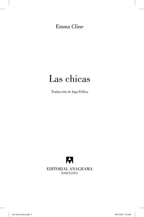 laschicas