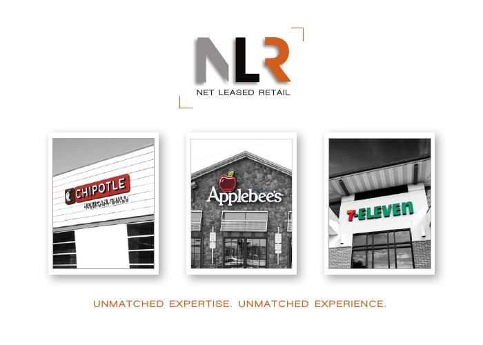 Net Leased Retail