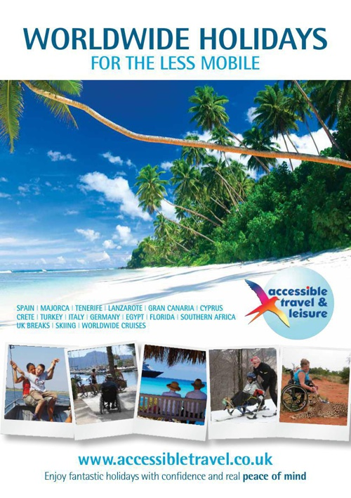 accessible-travel-brochure