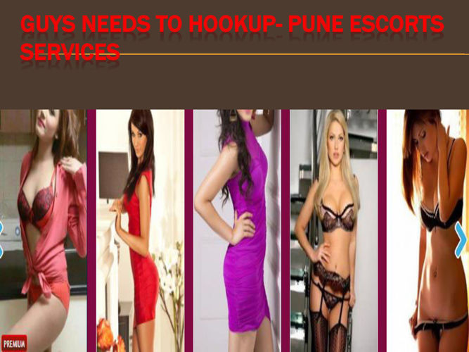 More Entertainment & Fun In Pune