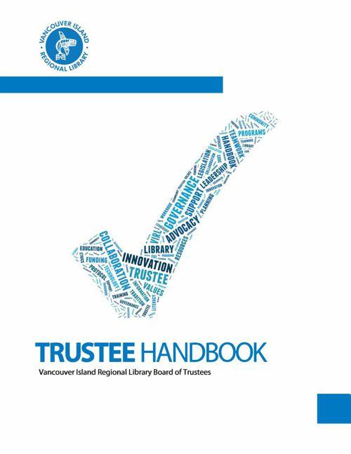 VIRL-Trustee Handbook-Complete-2016