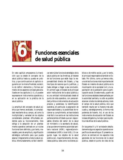 Funciones_esenciales