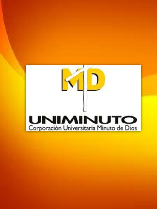 Contaduría Uniminuto